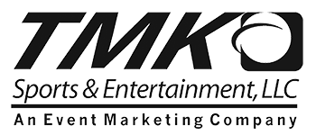 TMK Event Marketing